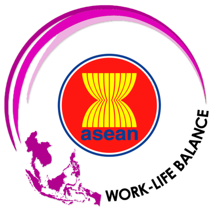 ASEAN Work-Life Balance