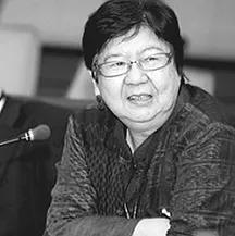 Dr Lee Lee Loh