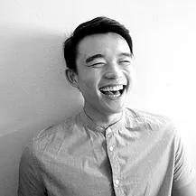 Lim Liang Chun