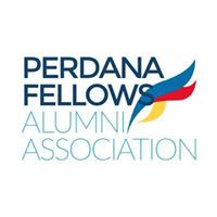 Perdana Fellows Alumni Association