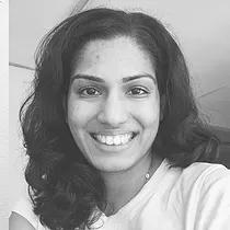 Praveena Nathesan