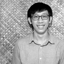 Thong Chee Wai